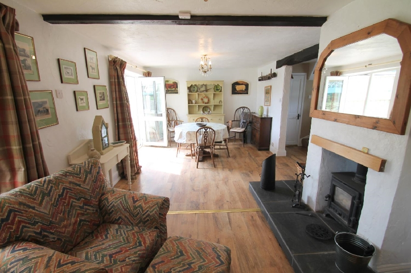 Click here for more about Brook Cottage