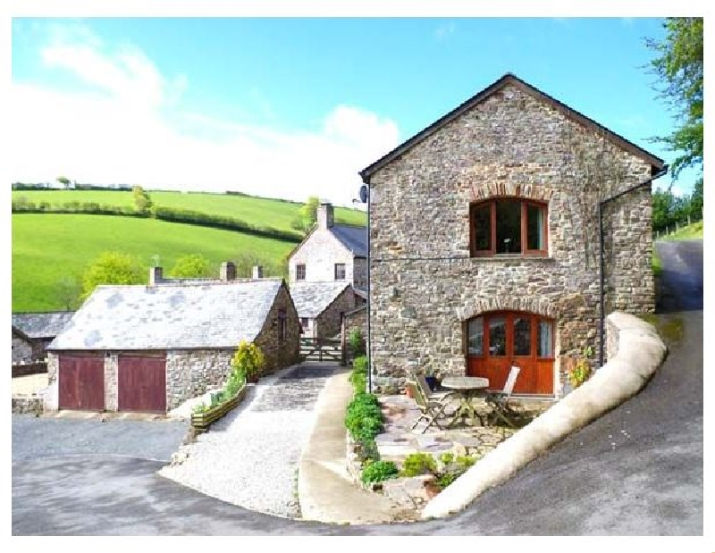 Click here for more about Virvale Barn