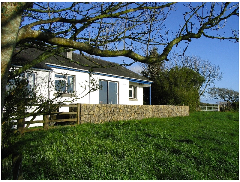 Click here for more about Greenlands