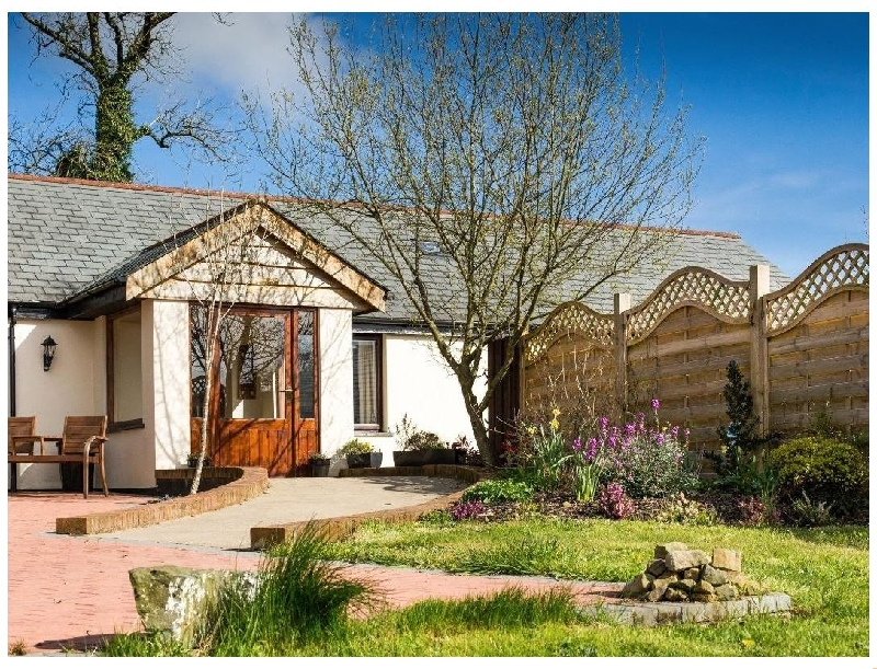 Click here for more about Fritillary Cottage