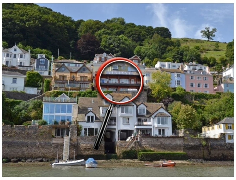 Click here for more about Bight Boathouse