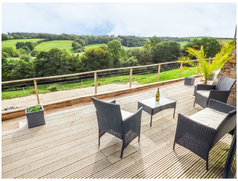 Click here for more about Ramstorland Valley View