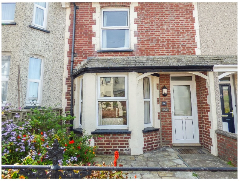 Click here for more about 14 Bramble Hill
