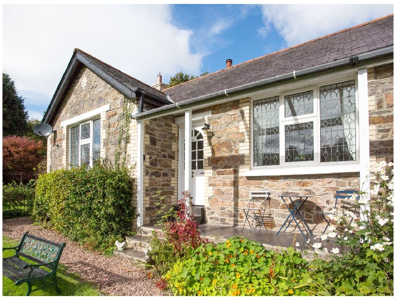 Click here for more about Muddykins Cottage