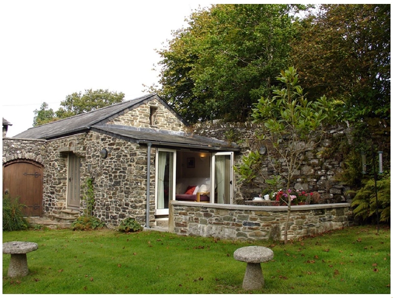 Click here for more about Burham Barn