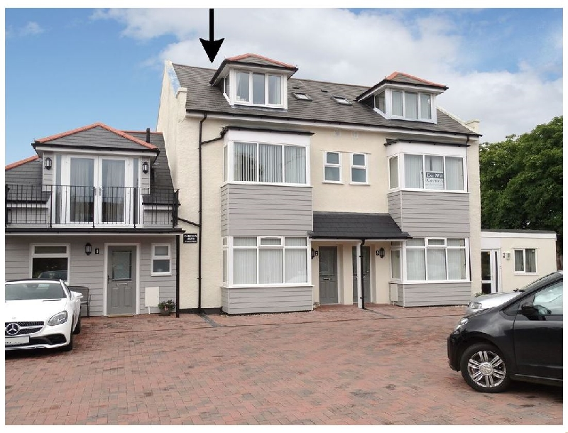 Click here for more about 2 Carlton Mews