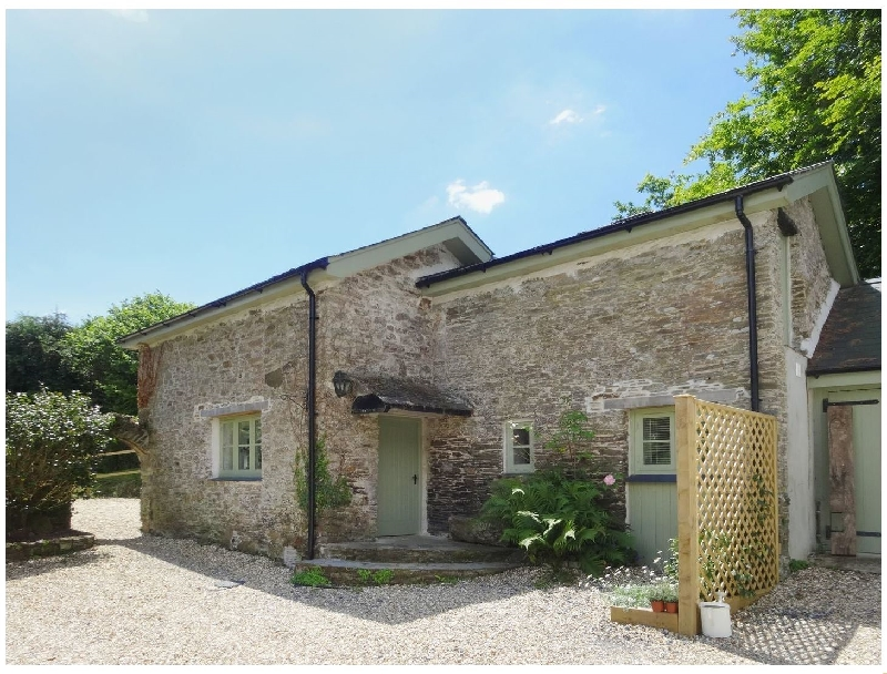 Click here for more about Torrings Barn