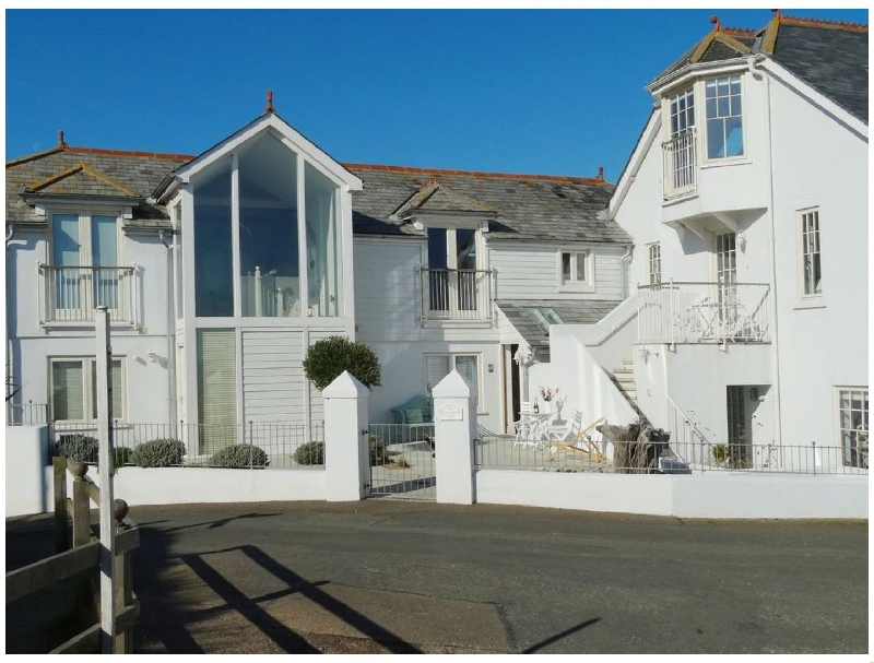 Click here for more about 2 Ella Mews