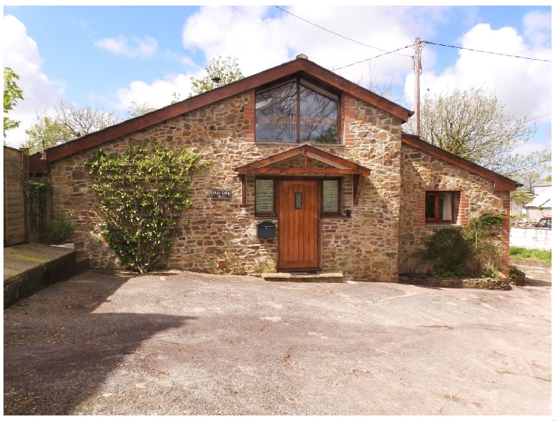 Click here for more about Dilly Dally Barn