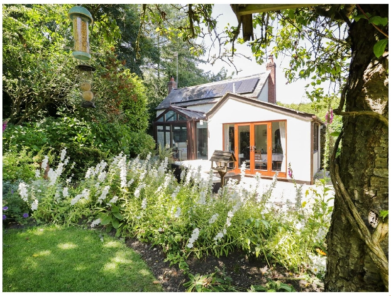 Details about a cottage Holiday at Lane End Cottage