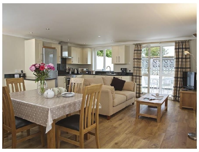 Click here for more about 4 West Park Mews