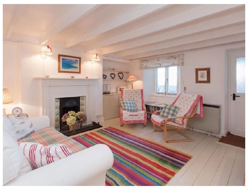 Click here for more about Bow Cottage