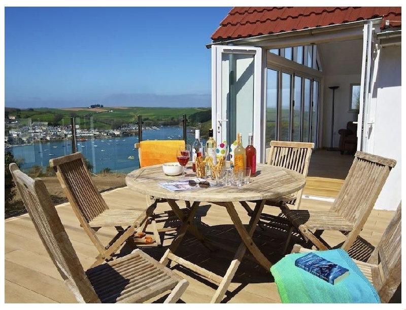 Click here for more about Moorings