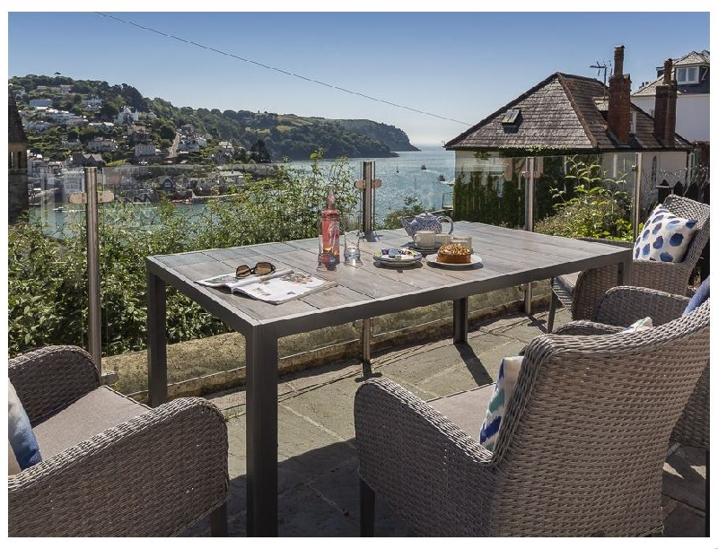 Click here for more about Seascape (Dartmouth)