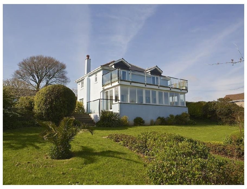 Click here for more about Seaway House