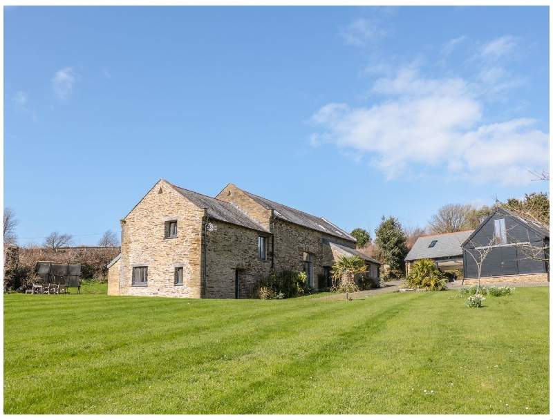 Click here for more about Linham Barn