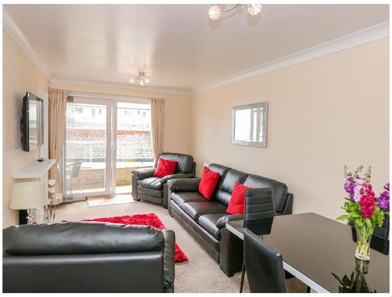 Click here for more about 1 Dartside Court