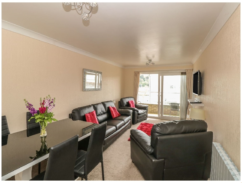 Click here for more about 2 Dartside Court