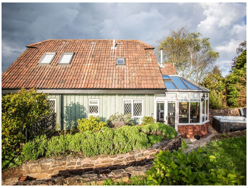 Click here for more about Fig Tree Cottage