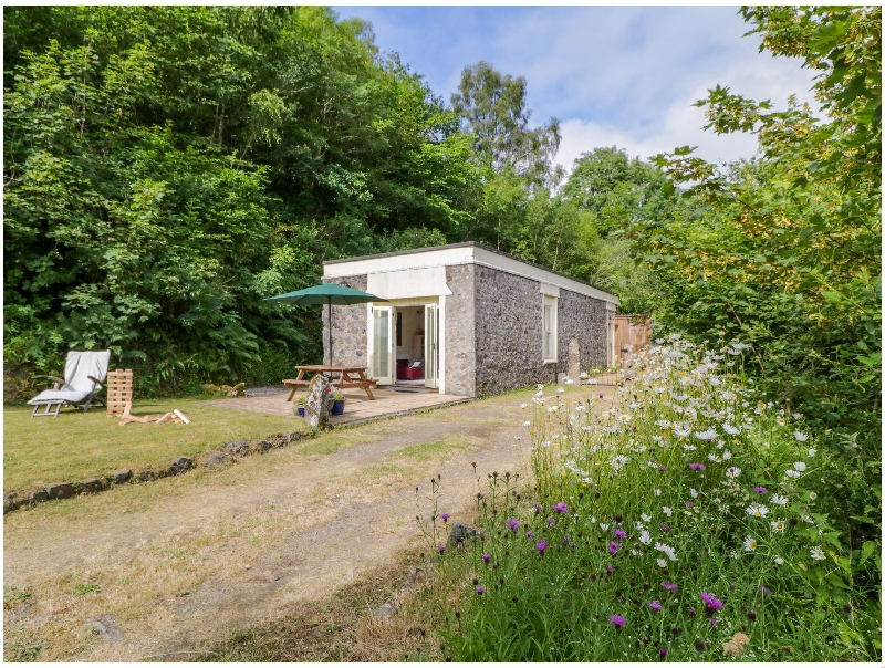 Details about a cottage Holiday at Engine House