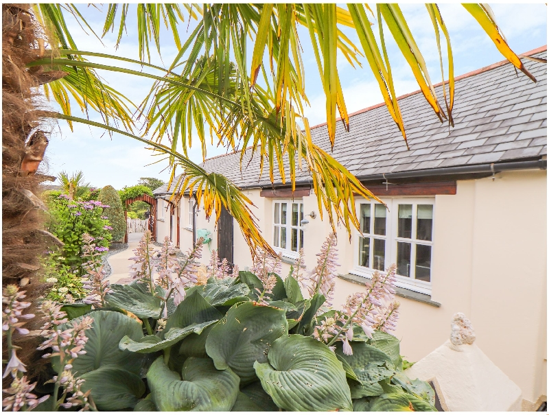 Click here for more about Meadowview Cottage