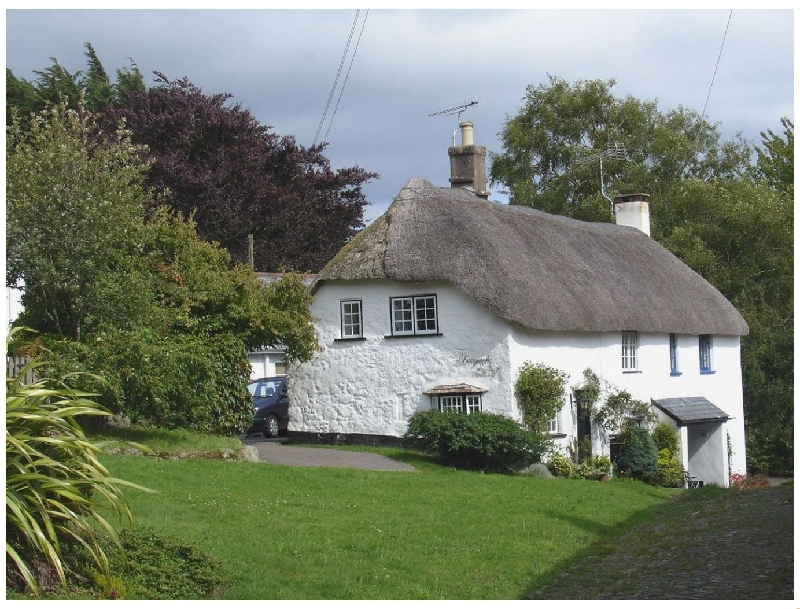 Click here for more about Little Gate Cottage