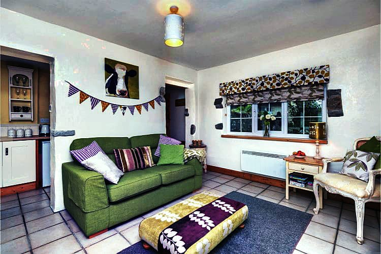 Details about a cottage Holiday at Little Place