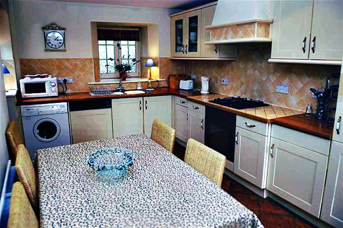 1 Homefield Cottages price range is See website