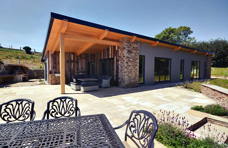 Details about a cottage Holiday at Little Easton
