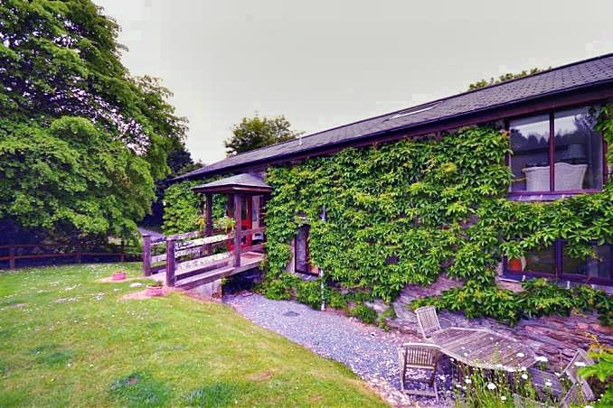 Details about a cottage Holiday at Pond Cottage