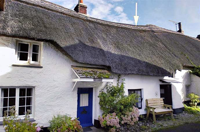 Click here for more about Brook Cottage, Inner Hope