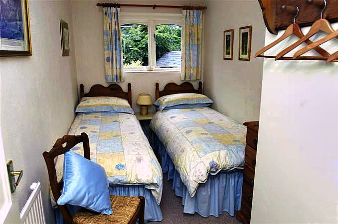 Jays Cottage Pictures