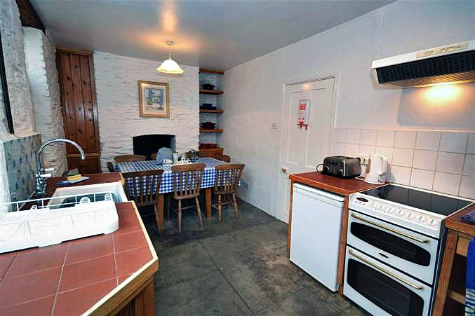 Kimberley Cottage Pictures