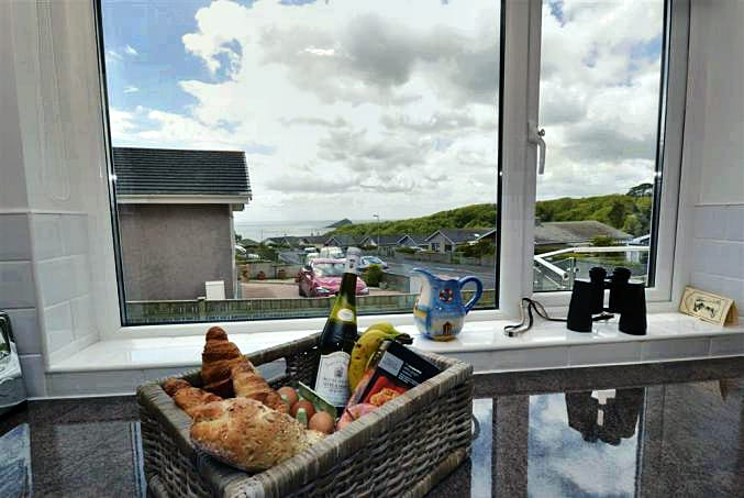 Le Phare - 101 Holiday Cottage