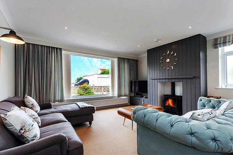 Click here for more about St Johns Lodge