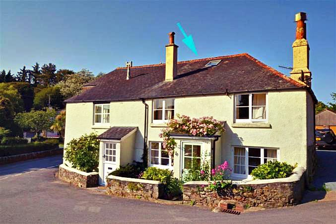 Details about a cottage Holiday at Mill Cottage