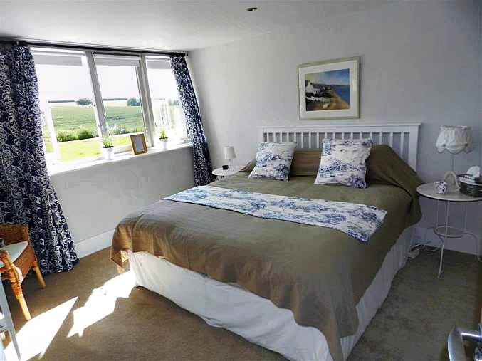 South Ley Holiday Cottage