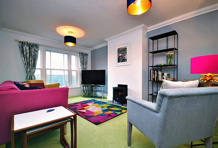 Click here for more about 2 North Castle Mews